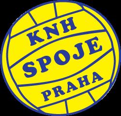 KNH Spoje Praha